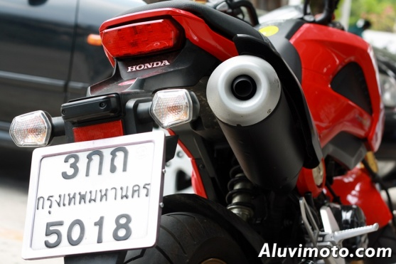 aluvimoto007-20160817msx 125 thailand