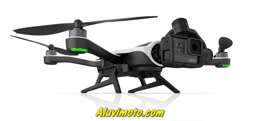 aluvimoto001-20160920gopro-karma-drone-aluvimoto