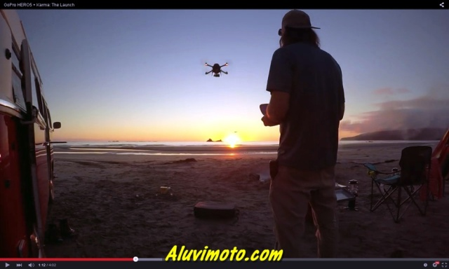 aluvimoto002-20160920gopro-karma-drone-aluvimoto