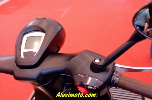 aluvimoto004-20160907throttle-by-wire-cbr-250-rr