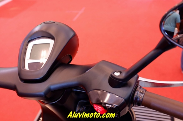 aluvimoto004-20160907throttle-by-wire-cbr-250-rr