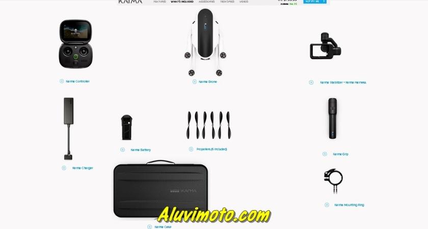 aluvimoto004-20160920gopro-karma-drone-aluvimoto
