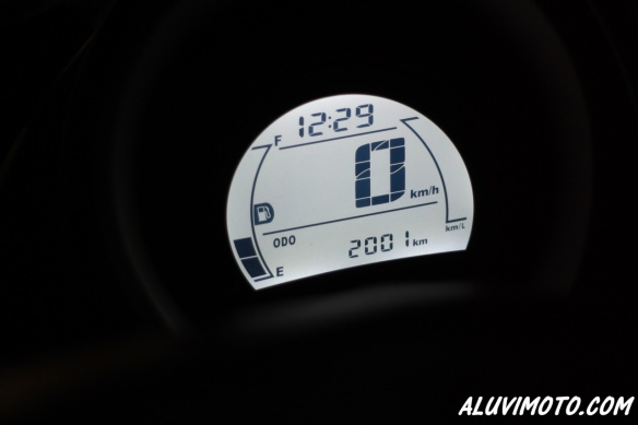 speedometer-nmax