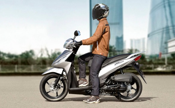 suzuki-address-indonesia-aluvimoto-3