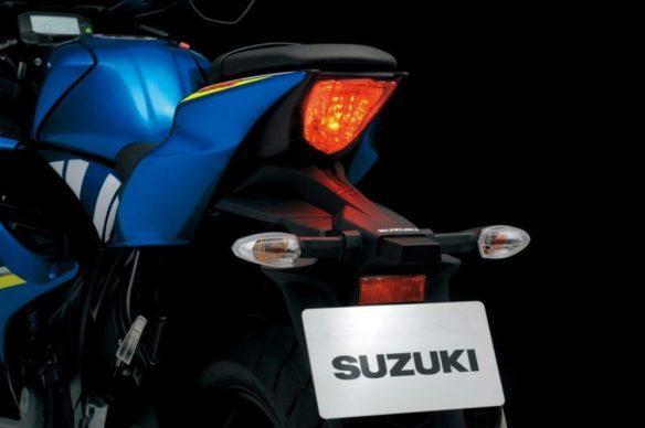 gsx150r-lampu-belakang-aluvimoto