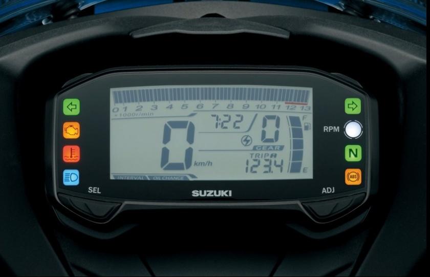 gsx150r-speedometer-2-aluvimoto