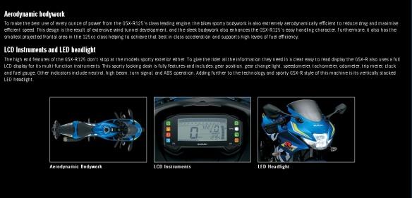 gsx150r-speedometer-aluvimoto