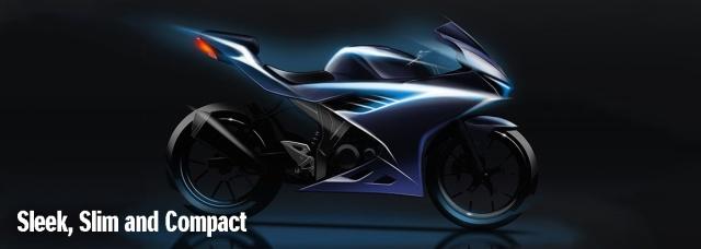 gsx150r-top-speed-aluvimoto