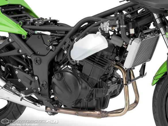 mesin-ninja-250r-aluvimoto