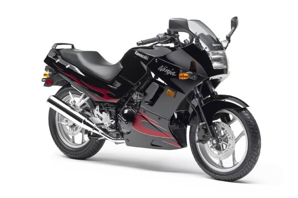 ninja-250r-2007-aluvimoto