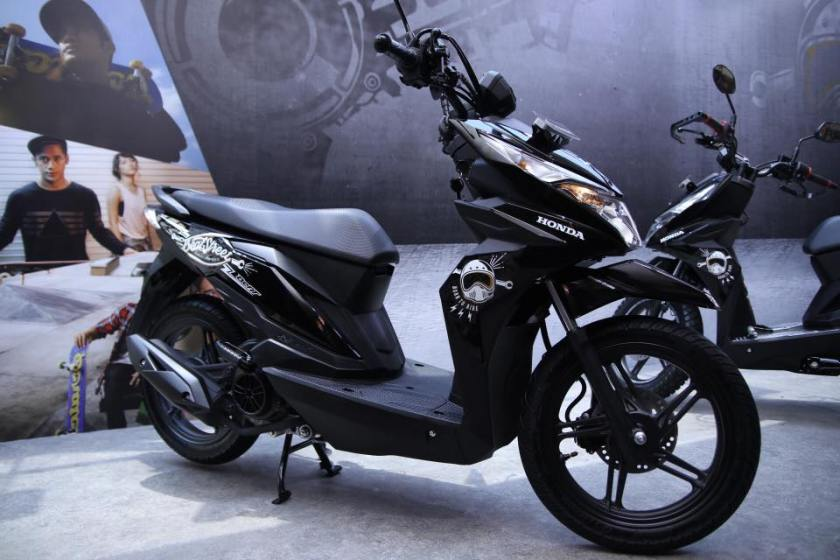 welovehonda-all-new-beat-street-aluvimoto