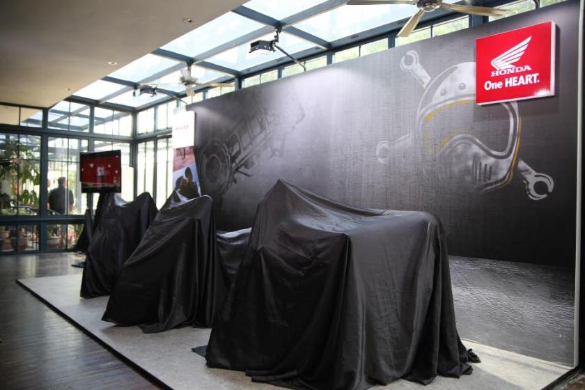 welovehonda-all-new-beat-street-launching-aluvimoto