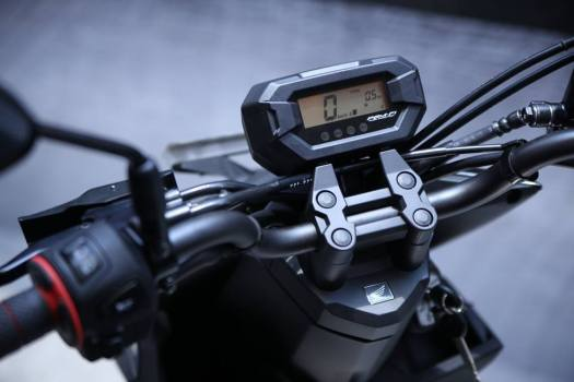 welovehonda-all-new-beat-street-speedometer-aluvimoto