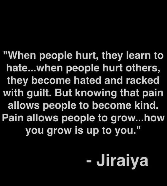 quotes-jiraya