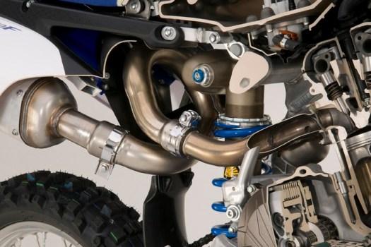 yz450f_pipe_motor
