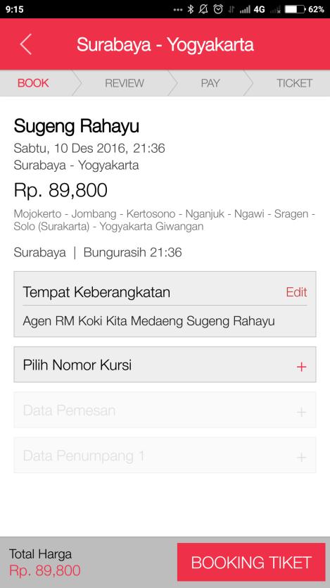 screenshot_2016-12-08-09-15-07_com.bosbis.id_.app_.png