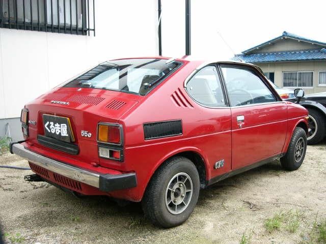 1977-Suzuki-Cervo-CX-G_2