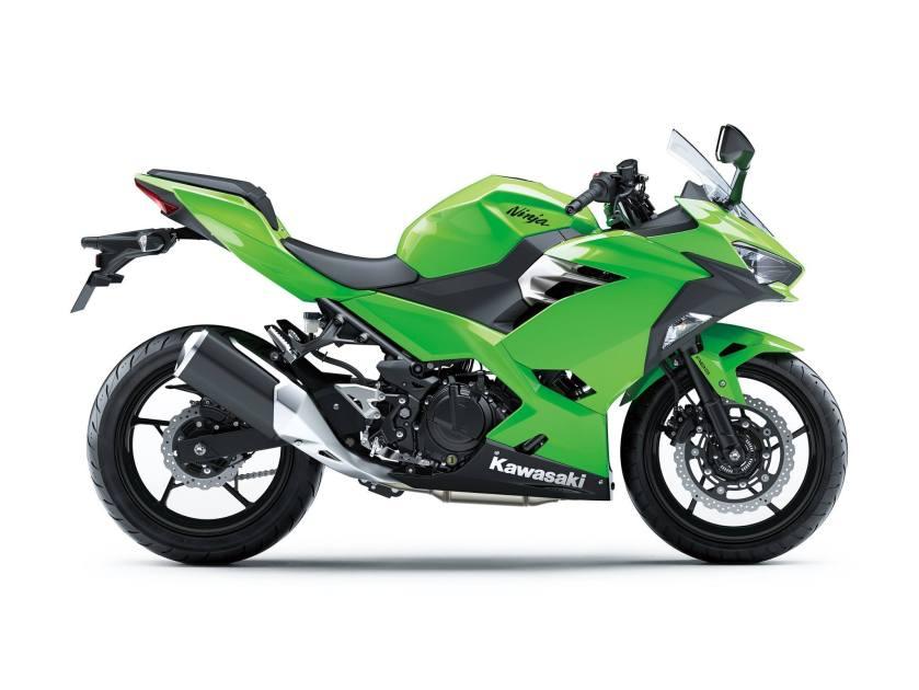 All-New-Kawasaki-Ninja-250-FI-2018.jpg