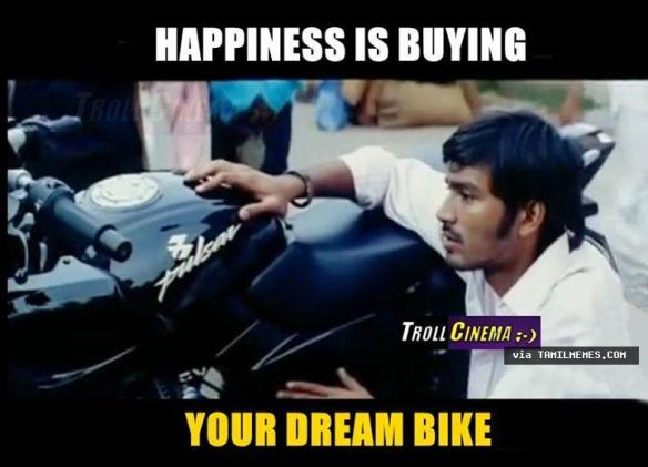 happy bike.jpg