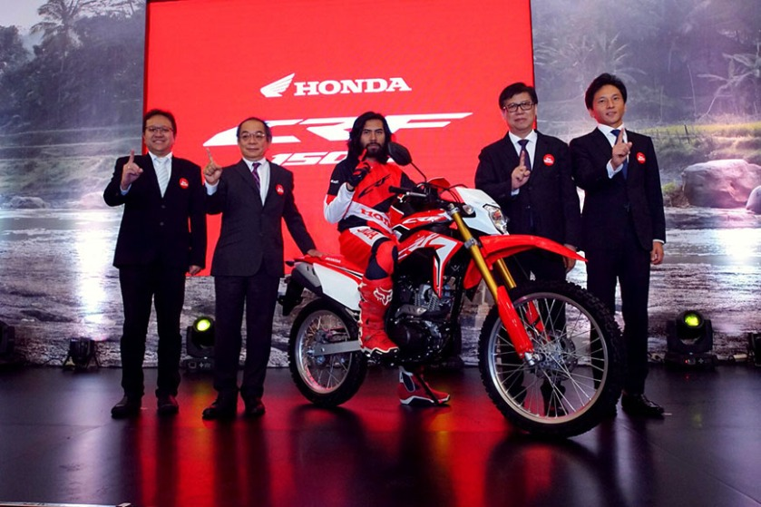 all new crf150l Aluvimoto.jpg