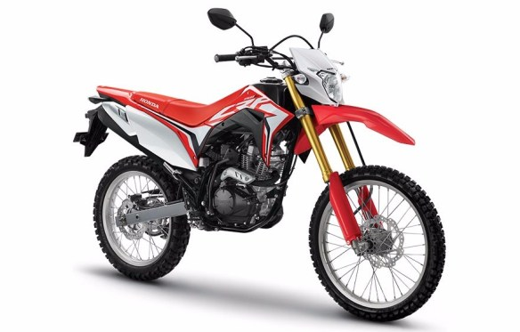 all new crf150l big red Aluvimoto.jpg