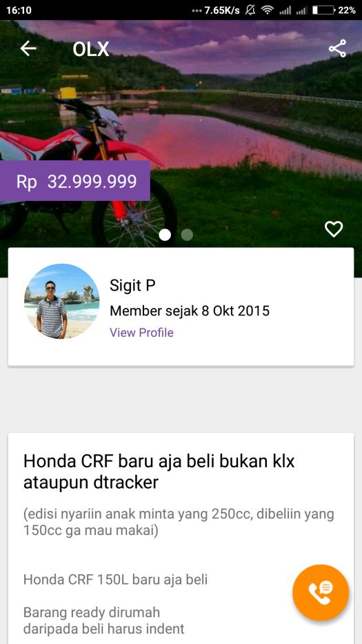 Screenshot_2017-11-23-16-10-21_com.app.tokobagus.betterb.png
