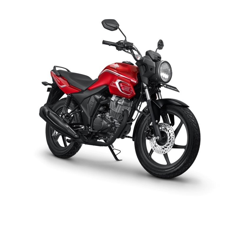 Honda CB150 Verza RED Final_LORES
